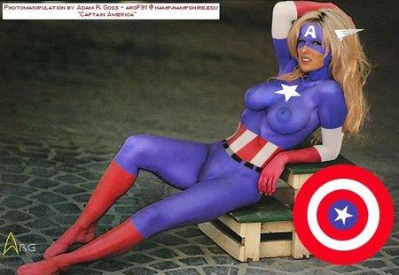 superheros6