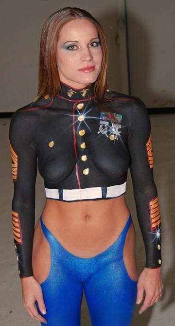 armygirl-3