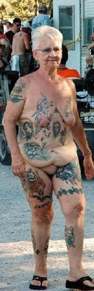 grandmas-tattoos