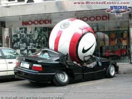 badparkingspot