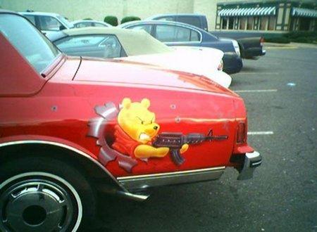 gangsta-winnie-the-pooh