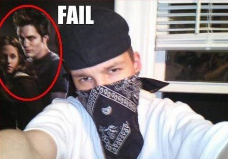 gangsta fail 10