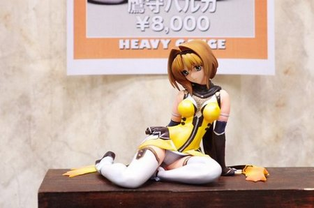 very-attractive-manga-figures01