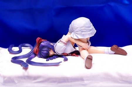 very-attractive-manga-figures02